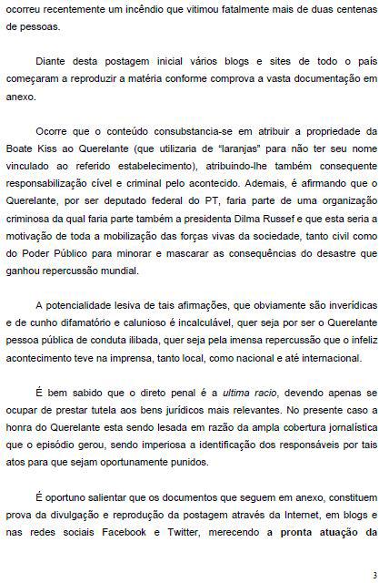 Paulo_Pimenta03_Queixa