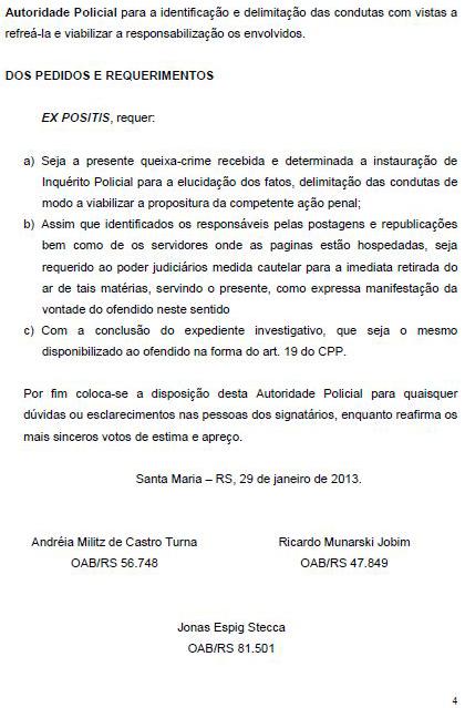 Paulo_Pimenta04_Queixa