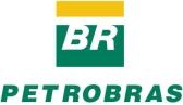 Petrobras04_Logo