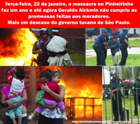 Pinheirinho_Comunidade29B