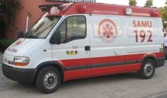 Samu01_Ambulancia