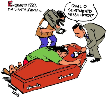 Santa_Maria01_Latuff