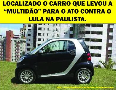 Smart_Carro02