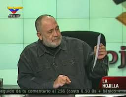 Venezuela_Mario_Silva01