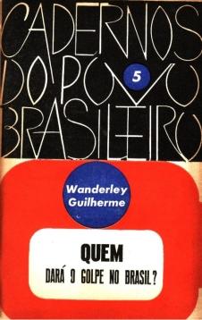 Wanderley_Guilherme_dos_Santos02_Livro