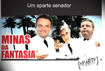 Aecio_Minas_sem_Censura