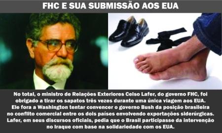 Celso_Lafer03_Sem_Sapatos