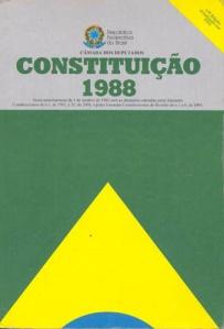 Constituicao_Federal88