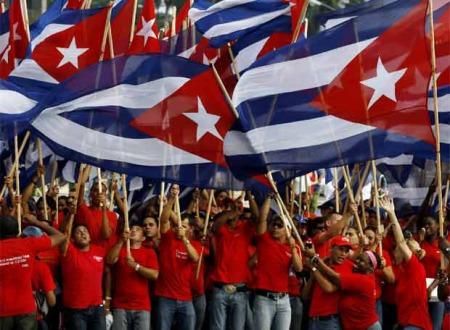 Cuba_Bandeiras01