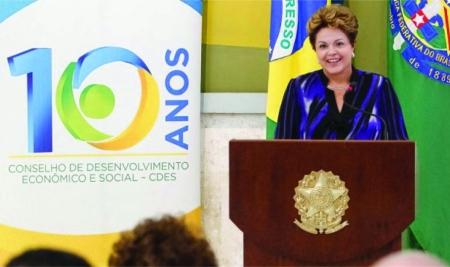 Dilma_Desenvolvimento01