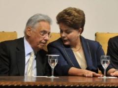 Dilma_FHC02