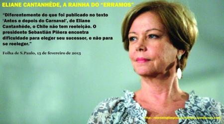 Eliane_Cantanhede10B_Erramos
