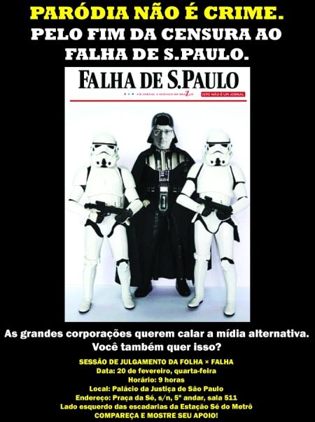 Falha_Folha07