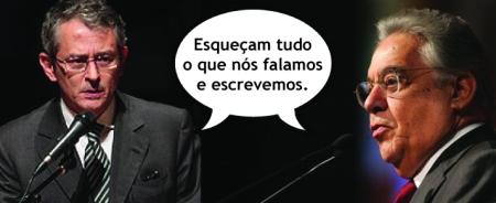 FHC_Otavio_Frias01.jpg