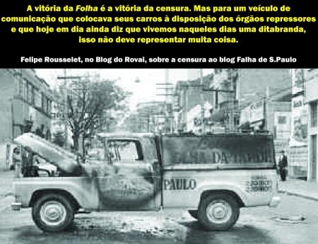 Folha_Caminhonete02.