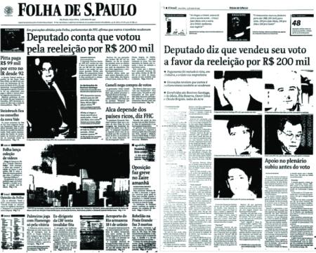 Folha_FHC_Compra_Votos04
