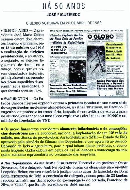 Globo_13_Salario