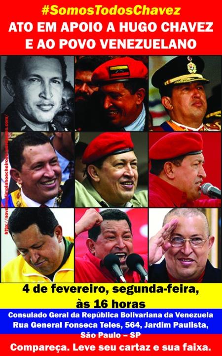 Hugo_Chavez45_Somos_Todos.