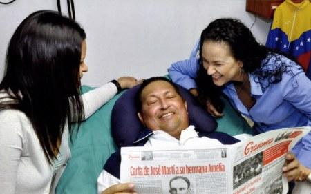 Hugo_Chavez47_Recuperacao