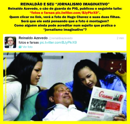 Hugo_Chavez48A_Reinaldo_Azevedo