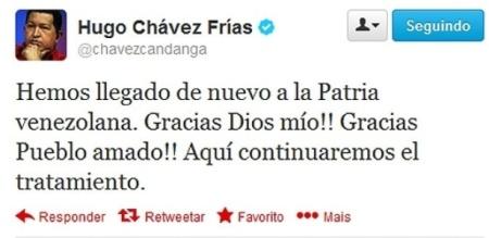 Hugo_Chavez50_Volta_Venezuela