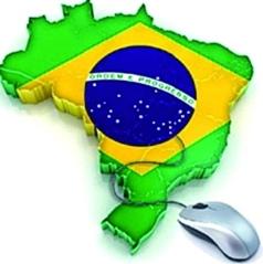 Internet04_Mapa_Brasil