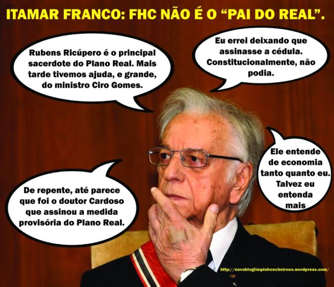 Itamar03A_Plano_Real