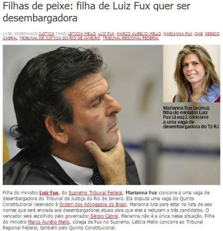 Luiz_Fux13_Oligarquia