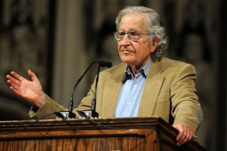 Noam_Chomsky06