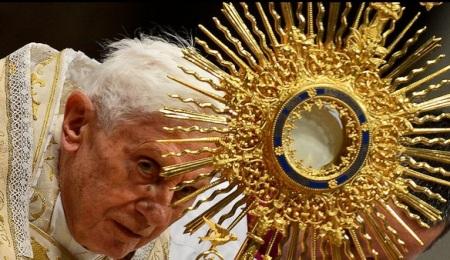 Papa_Ouro
