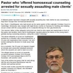 Pastor_Ryan_Muehlhauser01