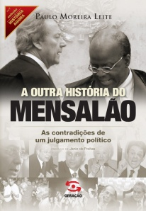 Paulo_Moreira_Leite_Mensalao_Livro