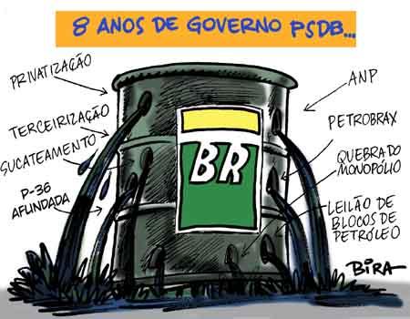 Petrobrax02