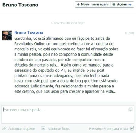 Revoltados_Online08_Bruno_Toscano