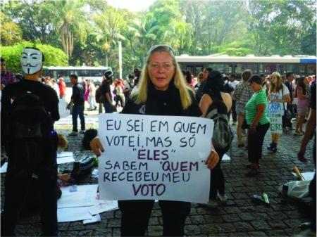 Revoltados_Online09_Ana_Prudente