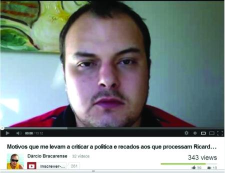 Revoltados_Online10_Darcio_Bracarense