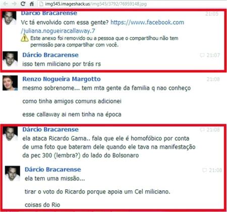 Revoltados_Online11_Darcio_Bracarense