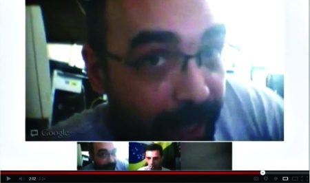 Revoltados_Online12_Alex_Brum_Machado