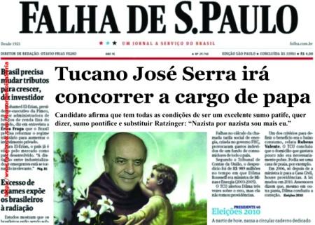 Serra_Papa03