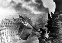 Stalingrado01