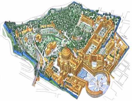 Vaticano10_Vista_Aerea