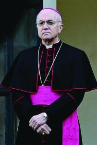 Vaticano_Carlo_Maria_Vigano01