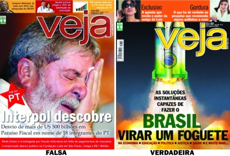 Veja_Capa_Falsa