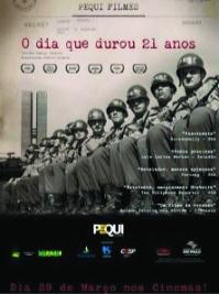 21_Dias_Cartaz_Filme