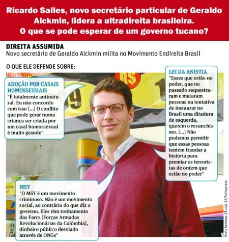 Alckmin_Direita_Ricardo_Salles02