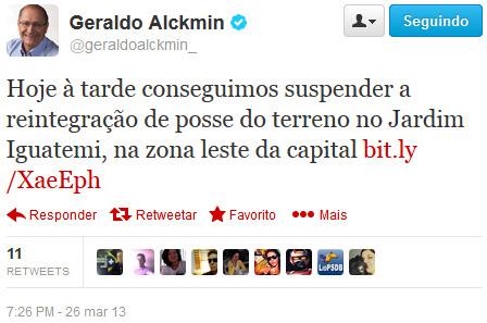 Alckmin_Jd_Iguatemi