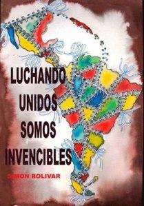America_Latina05