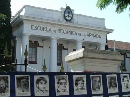 Argentina_Escola_Mecanica