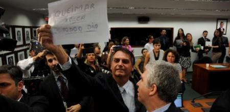 Bolsonaro15_Queima