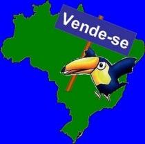 Brasil_VendeSe